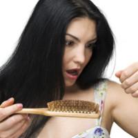 dht-blocker-shampoo