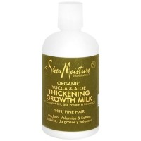 organic-leave-in-conditioner